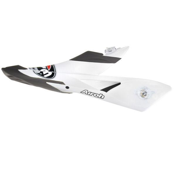 Pièces détachées casque Airoh Casquette Aviator 2.1 Blanc
