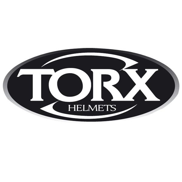 Pièces détachées casque Torx Casquette Morris
