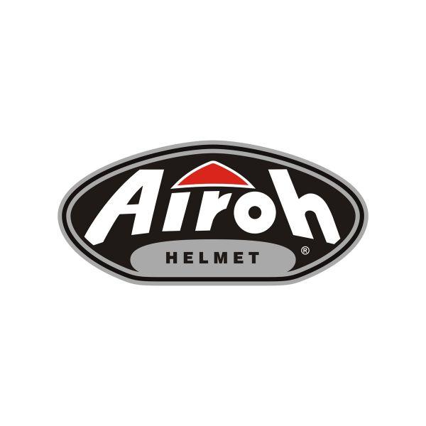 Pièces détachées casque Airoh Extension de Visiere Aviator 2.1
