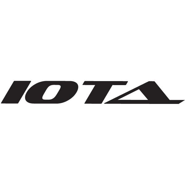 Pièces détachées casque IOTA Kit de Fixation OP07 Street