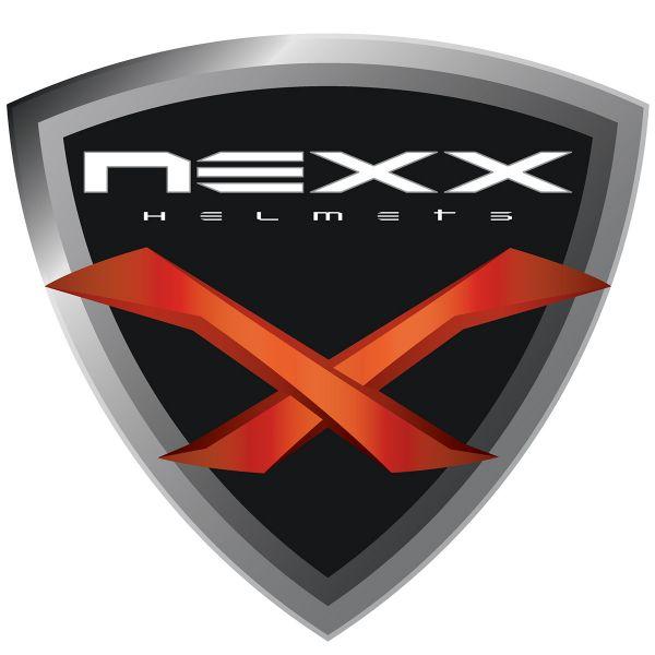 Pièces détachées casque Nexx Kit Cache Platines X.D1