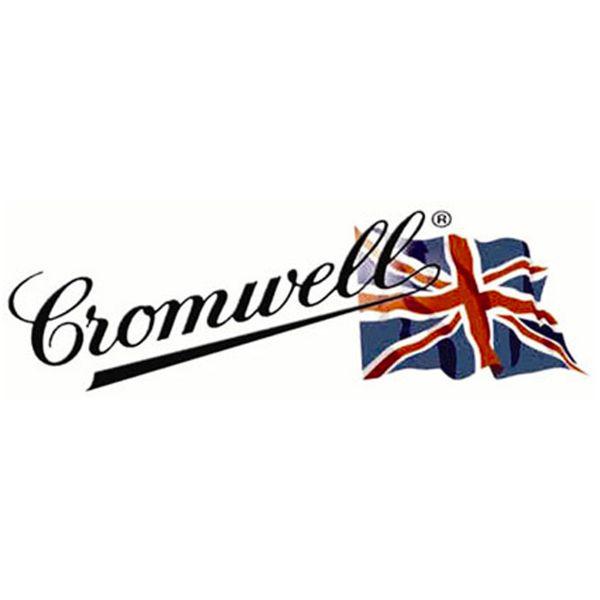 Pièces détachées casque Cromwell Kit de Fixation F16