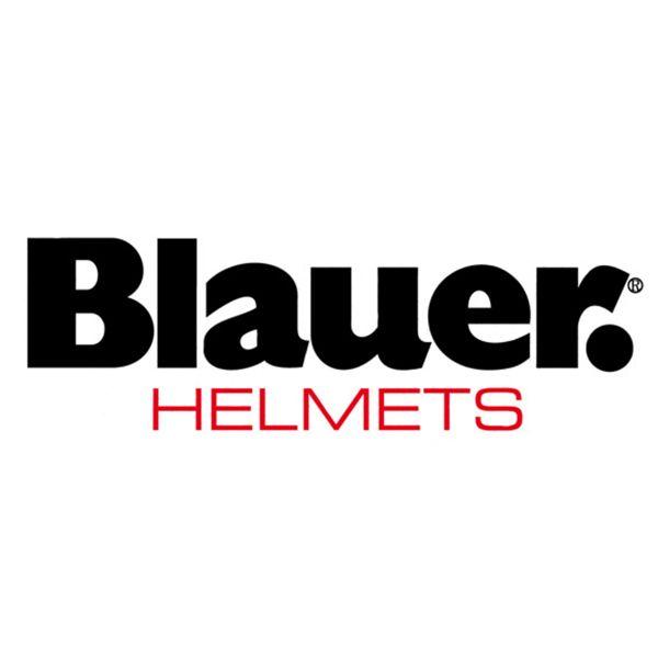 Pièces détachées casque Blauer Kit de Fixation Force One - Boston
