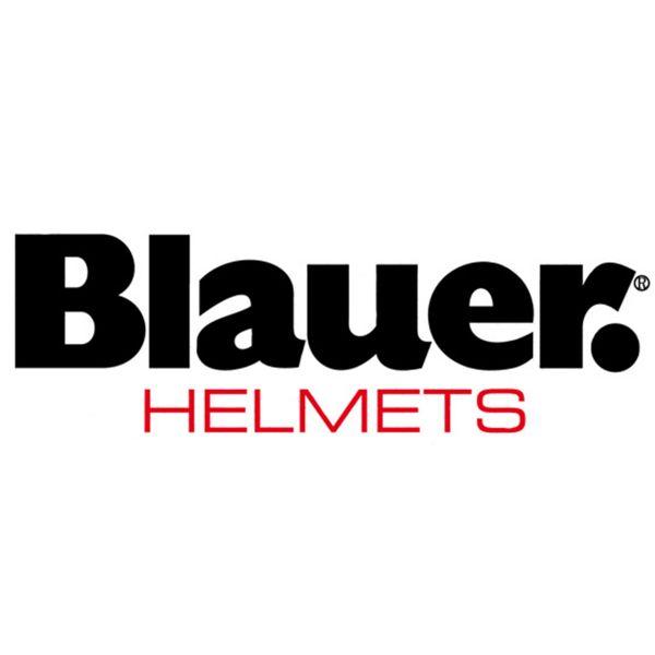 Pièces détachées casque Blauer Kit de Fixation Pod