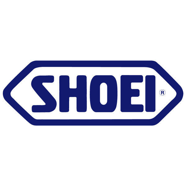 Pièces détachées casque Shoei Kit de fixation XR900