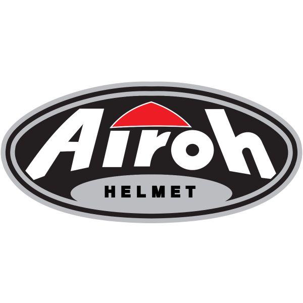 Pièces détachées casque Airoh Kit de Fixation Stardom