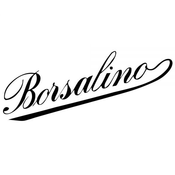Pièces détachées casque Borsalino Kit de Fixation Tweed
