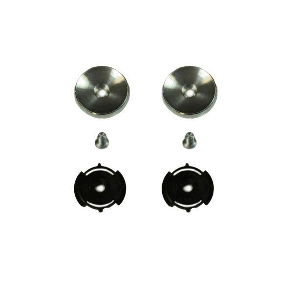 Pièces détachées casque Nexx Kit de Fixation X.G100 R - XG.10 Clubhouse