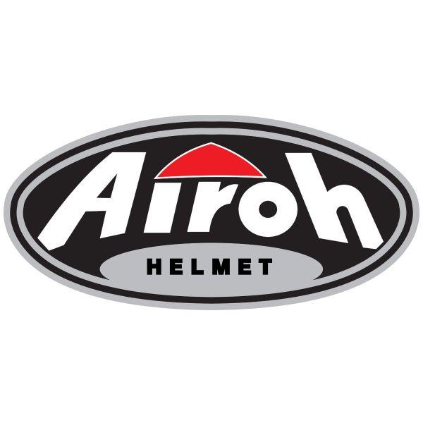 Pièces détachées casque Airoh Kit Sous Plaques MR Jet