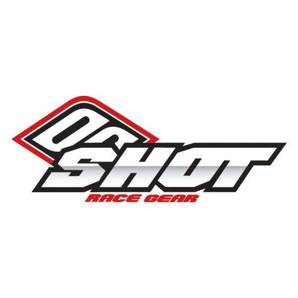 Pièces détachées casque SHOT Kit Vis Furious