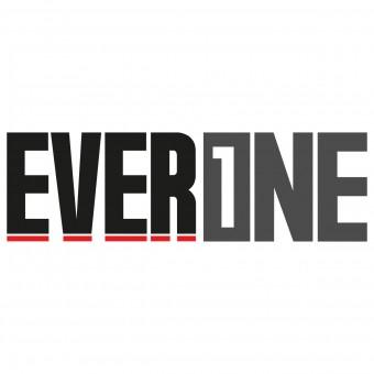 Pièces détachées casque Everone Kit Vis Urbanever