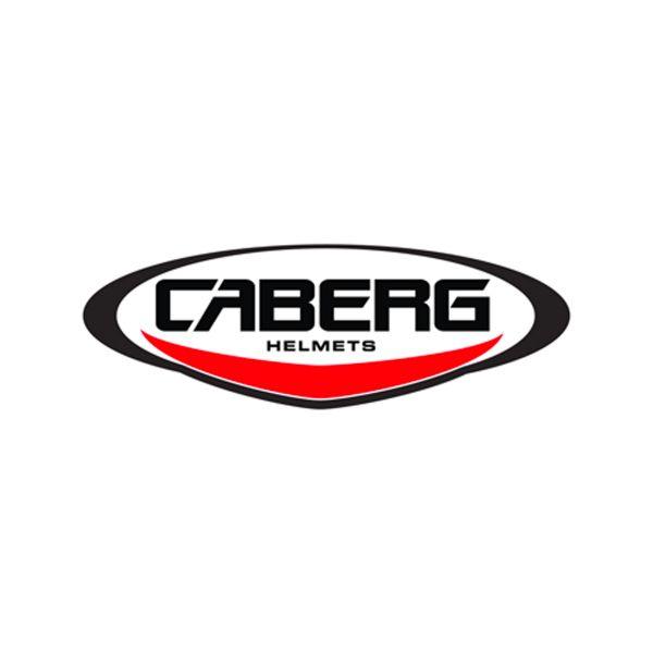 Pièces détachées casque Caberg Kit Vis V2 407