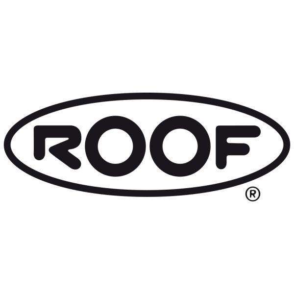 Pièces détachées casque Roof Kit visserie Starter