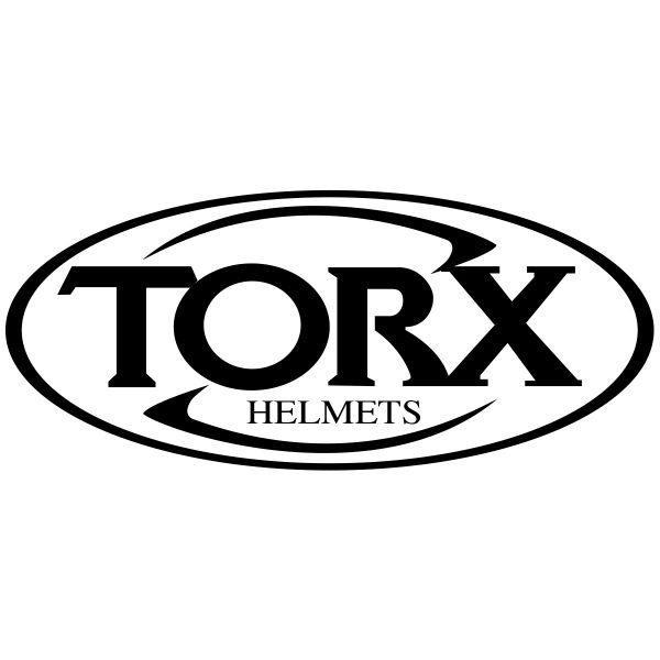 Pièces détachées casque Torx Mecanisme Ecran Visiere Interne Bruce - Madison