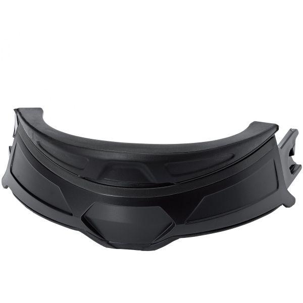 Pièces détachées casque Nolan Mentonniere N43 Air