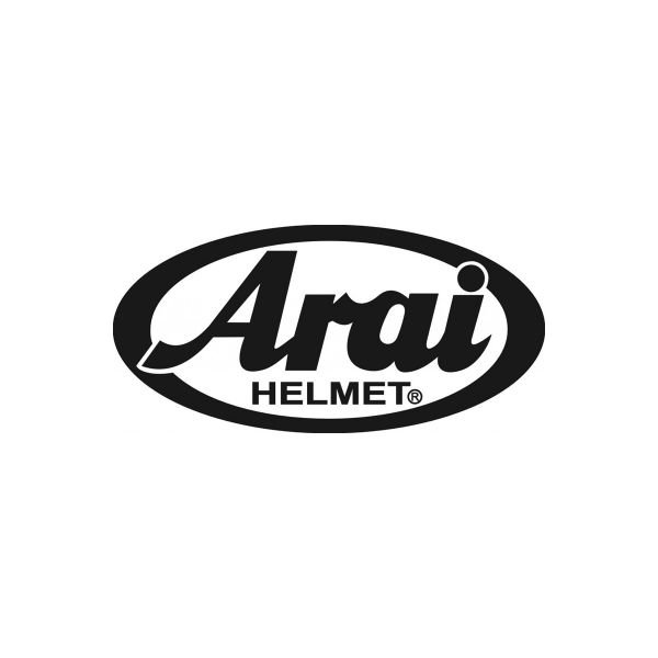 Pièces détachées casque Arai Platine Ecran SZ-R Vas