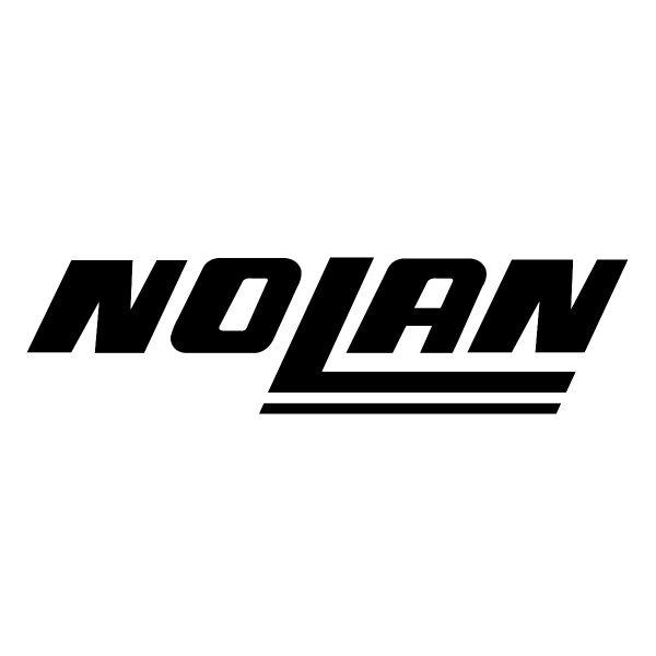 Pièces détachées casque Nolan Bavette N90 2