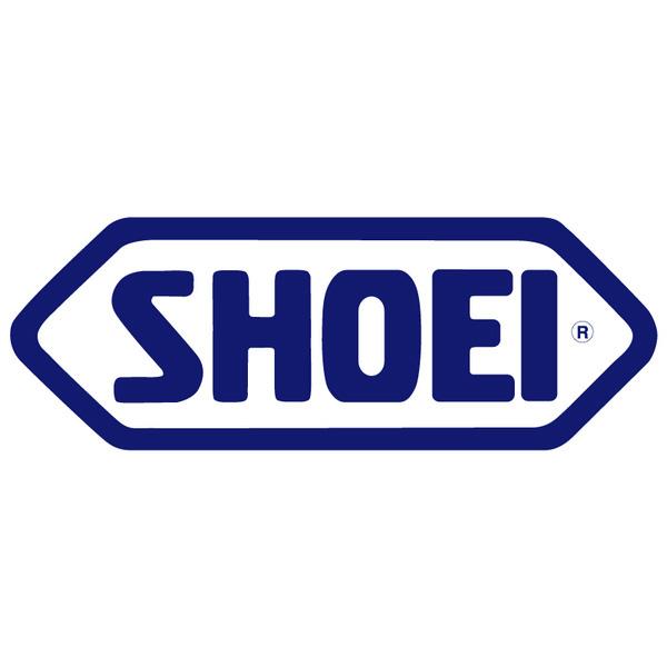Pièces détachées casque Shoei Cache Nez X-Spirit 2