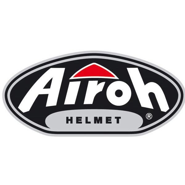 Pièces détachées casque Airoh Sous Plaques TR1