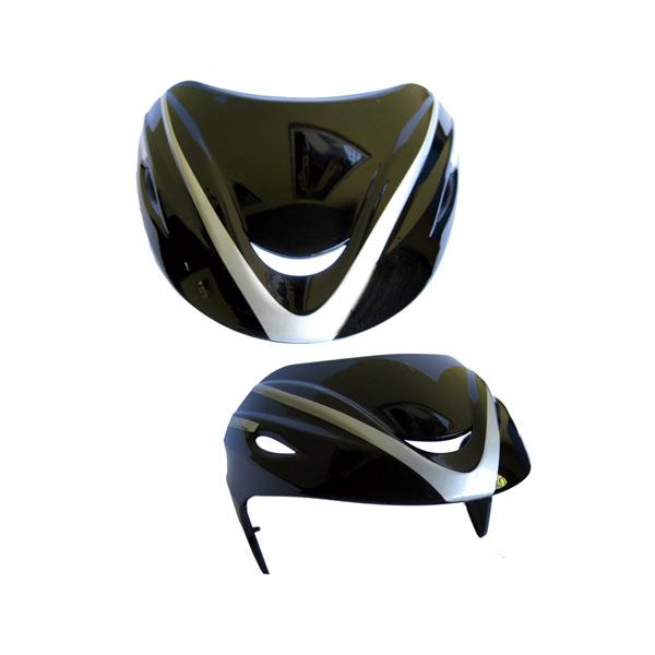 torx-casquette-casque-morris