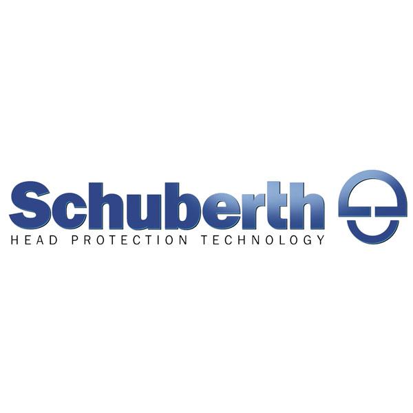 Pièces détachées casque Schuberth Tour de cou S1