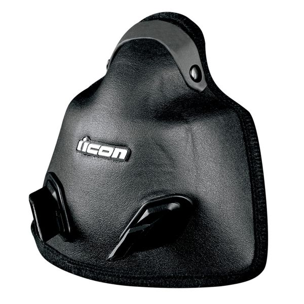 Pièces détachées casque ICON Variant Breathbox