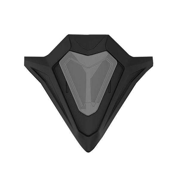Pièces détachées casque Airoh Ventilation Menton Commander