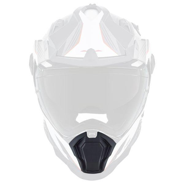 Pièces détachées casque Nexx Ventilation Menton X.D1