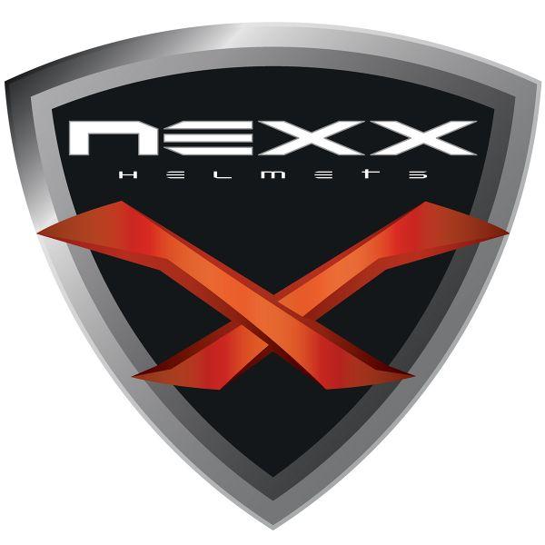 Pièces détachées casque Nexx Ventilation Mentonniere XR1R
