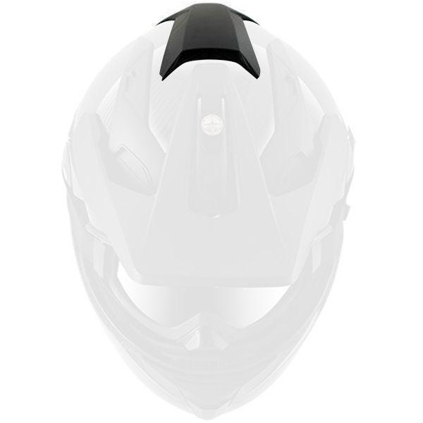 Pièces détachées casque Shark Ventilation Superieure Explore-R