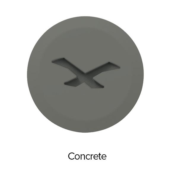 Nexx Vis bouton SX.10 Switx