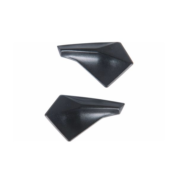 Pièces détachées casque Nexx Vis casquette XD.1