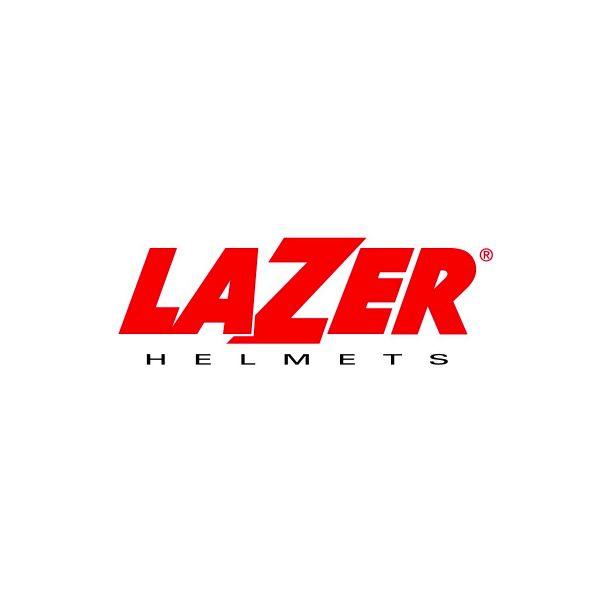 Pièces détachées casque Lazer Vis Fixation Mentonniere Monaco