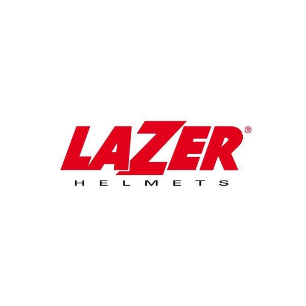 Pièces détachées casque Lazer Vis Mentonniere Monaco Evo
