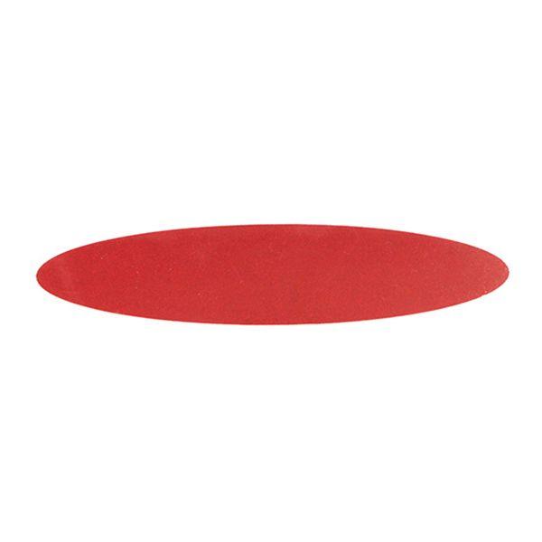 Réfléchissants casques Chaft Adhesifs Reflechissants Rouge