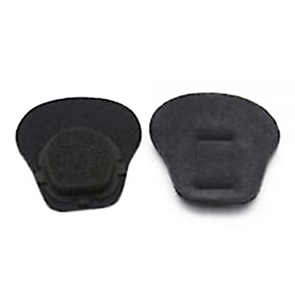 int rieur casque shoei ear pads gt air neotec j cruise cherche propri taire. Black Bedroom Furniture Sets. Home Design Ideas