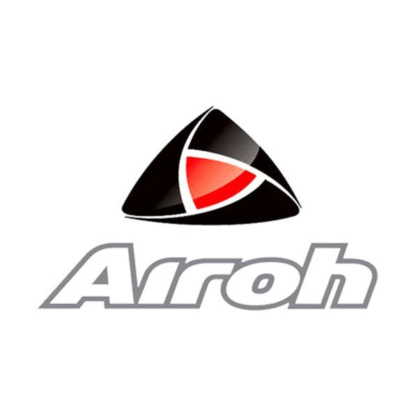 Visiere Airoh Ecran Cezanne XR - Force XR - Pit One XR
