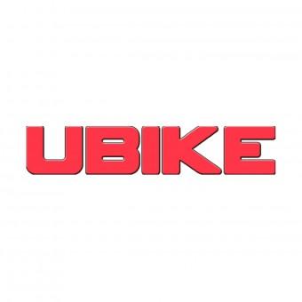 Visiere UBIKE Ecran Challenge