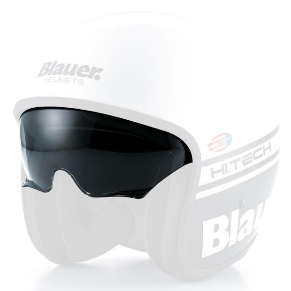 Visiere Blauer Ecran Interne Pilot 1.1 - Pilot 2.0 - Pod