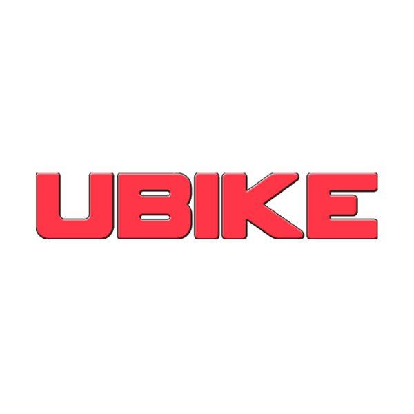 Visiere UBIKE Ecran Road Abs