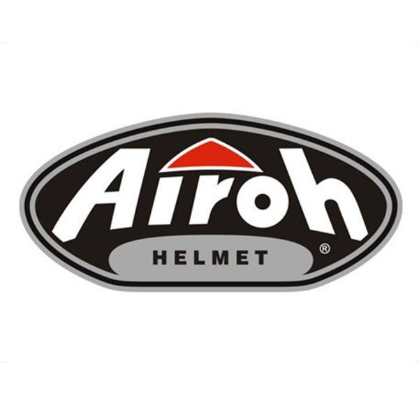 Visiere Airoh Ecran et Elastique Garage