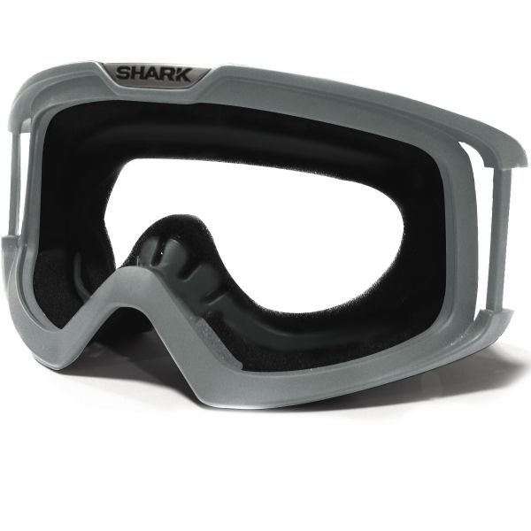 Shark Monture Goggle Raw - Vancore - Explore-R