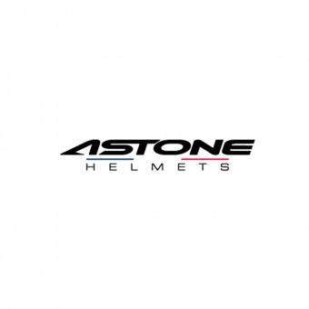 Visiere Astone Pinlock Cross Tourer