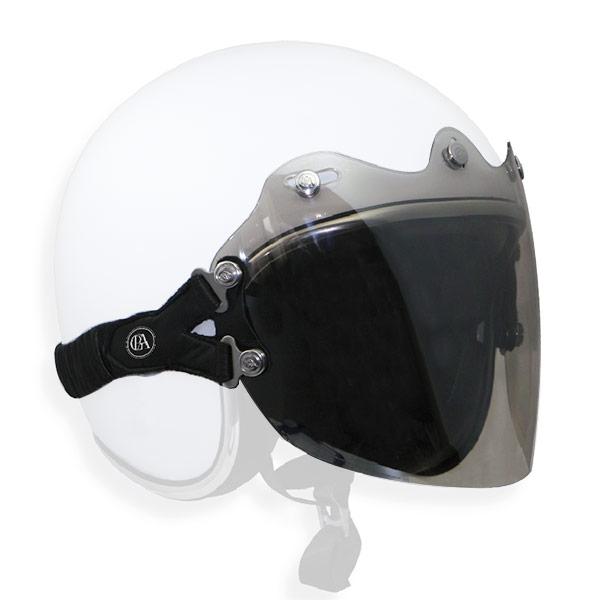 visiere de casque