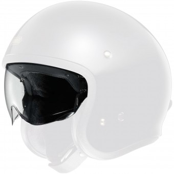 Visiere Shoei Visiere Interne J.O (CJ3)