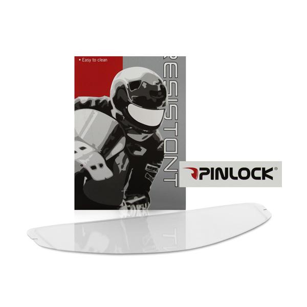 Visiere AGV Pinlock Race 2 - GT Veloce - Corsa - Pista GP