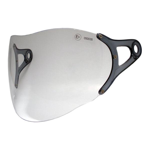 Visiere Nexx Visiere X60 Vision Long