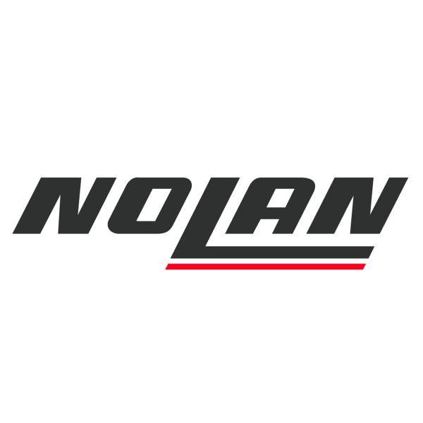 Pièces détachées casque Nolan Anneaux Kit de Fixation N21