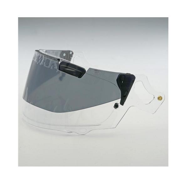 Visiere Arai Ecran Pro Shade QV-Pro - RX-7V - Chaser X - Profile-V