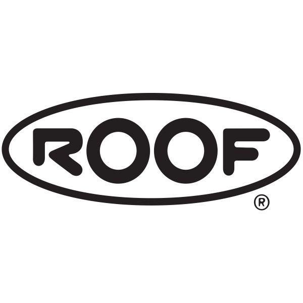 Pièces détachées casque Roof Bavette Desmo